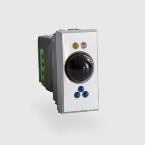 Sensori infrarossi
