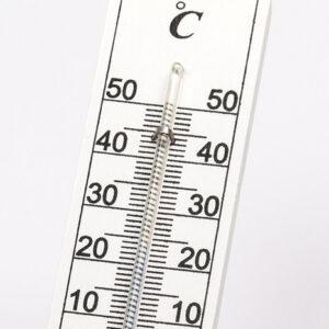 Sensori di temperatura