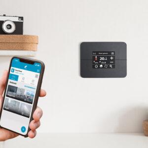 Kit Smart Home